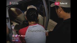 Video Gelagat Mencurigakan, Polisi Temukan Barang Haram Ini di Dalam Mobil Part 01 - Police Story 10/04 MP3, 3GP, MP4, WEBM, AVI, FLV Mei 2019