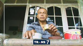 Download Video DUNIA BINATANG - GURU VOKAL BURUNG KICAU (22/8/16) 3-1 MP3 3GP MP4