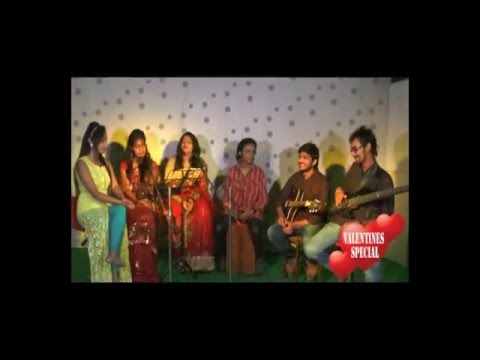 Video Valentine Day Special Program download in MP3, 3GP, MP4, WEBM, AVI, FLV January 2017