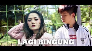 Video LAGI SYANTIK - Siti Badriah PARODY! | LAGI BINGUNG MP3, 3GP, MP4, WEBM, AVI, FLV Agustus 2018