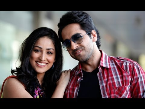 vicky donor hindi full movie free download