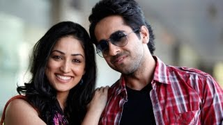 Kho Jaane De - Official Song - Vicky Donor