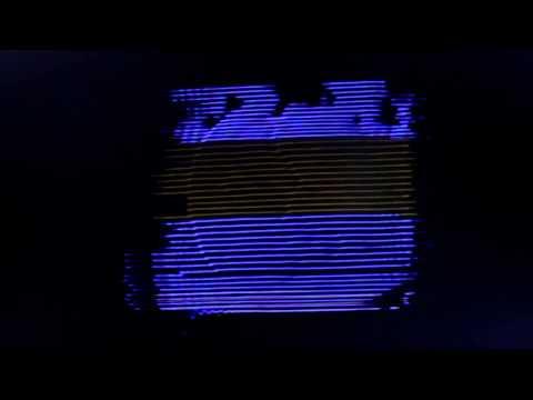 AUDIO: SIMIAN MOBILE DISCO - Dervish
