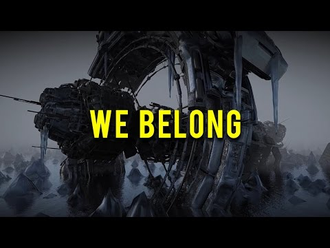 We BelongWe Belong