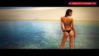 Best House Music 2013 Club Hits - Best of Electro & House Music 2014