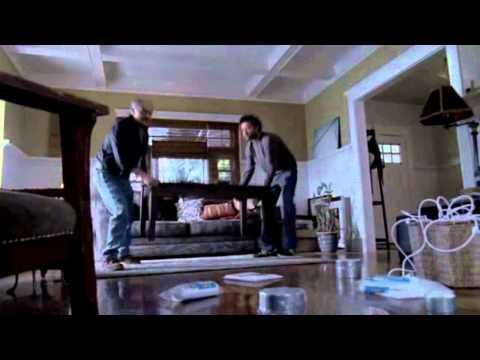 Trailer: Right At Your Door [Svenk!]