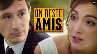 Video On reste amis (FloBer) MP3, 3GP, MP4, WEBM, AVI, FLV Juni 2017