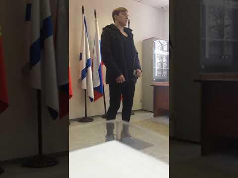 Кунцевский ВК Москвы призывная комиссия по замене ВС на АГС