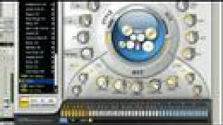 Download Lagu Strike: Intro to the Ultimate Drum Machine - Virtual Instrument for Pro Tools Mp3
