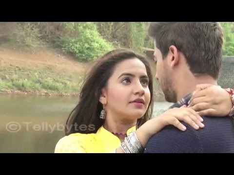 Chakor denies to CONFESS LOVE to Vivaan | Chakor a