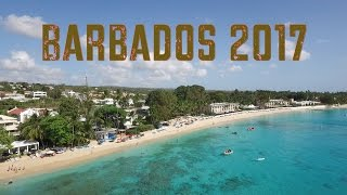 A quick edit of our holiday in Bardados 2017. More to come in the next few weeks If you like my video, click 'Like'. I you love my video, click 'Subscribe'!! Filmed ...