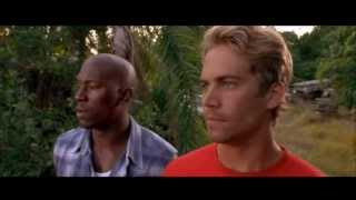 Nonton 2 fast 2 furious movie mistakes Film Subtitle Indonesia Streaming Movie Download