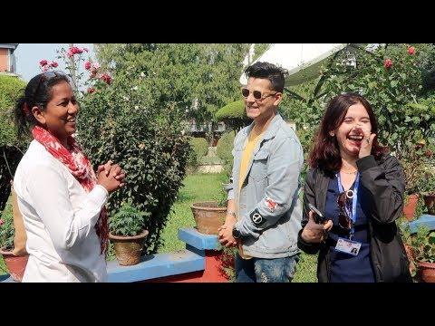 (SINGHA DURBAR || RADIO NEPAL - Duration: 6 minutes, 32 seconds.)