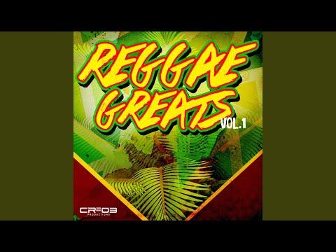 Reggae Road Block