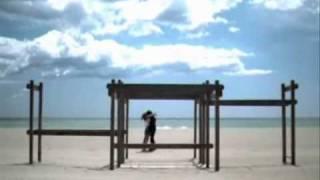 Video Dream of You - Schiller MP3, 3GP, MP4, WEBM, AVI, FLV Desember 2018