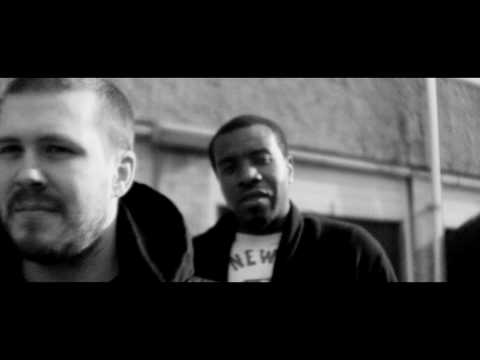 REWD ADAMS - Official video for Rewd Adams featuring Black The Ripper - Everyday http://www.globalfaction.com/ https://twitter.com/GlobalFaction Out now on iTunes, Amazon...