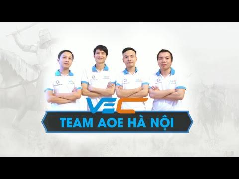 VaneLove, Xi Măng vs Gunny, Tý ngày 8/4/2017