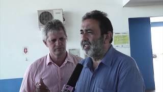 tv-pantaneira-programa-o-radio-na-tv-02012019-canal-11-de-pocone
