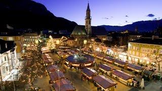 Bolzano Italy  city images : 24 Hours in Bolzano, Italy