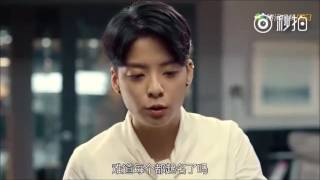Video [ENG/CHI] Entourage EP3 Amber Cut-CEO and Joey with orchids MP3, 3GP, MP4, WEBM, AVI, FLV Maret 2018