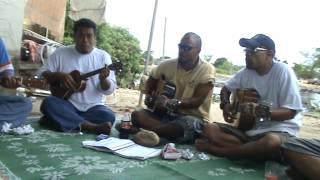 Download Lagu Tauaika family reunion, Popua, Tongatapu Mp3