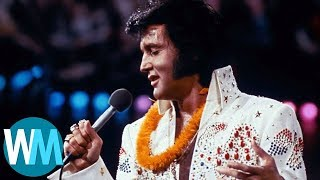 Another Top 10 Elvis Presley Songs // Subscribe: http://goo.gl/Q2kKrD // TIMESTAMPS BELOW Be sure to visit our Suggest Tool ...