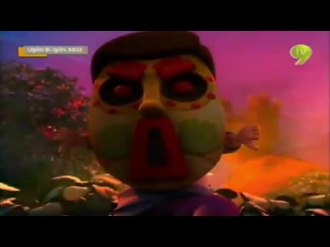 Upin Ipin Full Episodes ᴴᴰ About 20 Minutes - SPECIAL COLLECTION 2017 | PART 6
