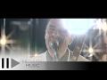 Spustit hudební videoklip Vunk - Pierderea lor (Official Video)
