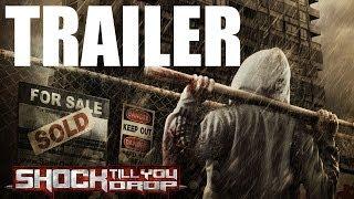 Nonton Comedown Trailer   2014 Horror Movie   Hd Film Subtitle Indonesia Streaming Movie Download
