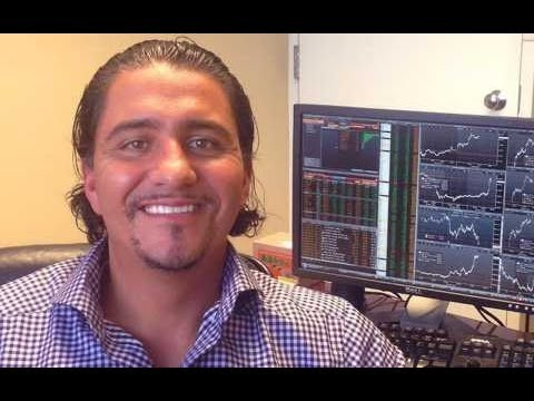 Binary options euro us dollar 5 point decimal trading strategy