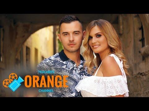 Učiteljice & Tarapana Band - PROMIL ŠANSE ZA SPAS (Official 4k Video)