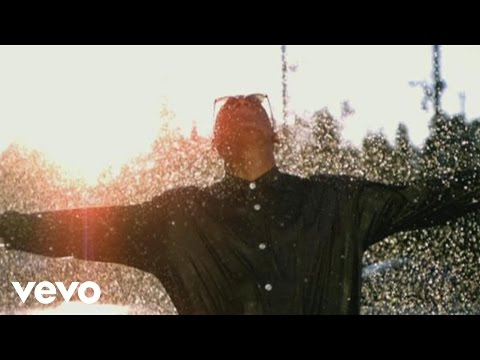 gratis download video - Labrinth--Let-the-Sun-Shine