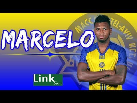 Marcelo 2018