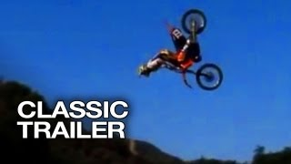 Nonton Supercross  2005  Official Trailer  1   Sophia Bush Movie Hd Film Subtitle Indonesia Streaming Movie Download