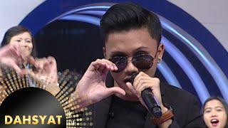 Video Makin ganteng lihat Rizki Febian nyanyi 'Kesempurnaan Cinta' [Dahsyat] [7 jan 2016] MP3, 3GP, MP4, WEBM, AVI, FLV April 2018