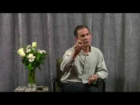 Rupert Spira: How Does Non-Dual Understanding Apply to the Mentally Impaired