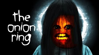Nonton Annoying Orange   The Onion Ring Film Subtitle Indonesia Streaming Movie Download
