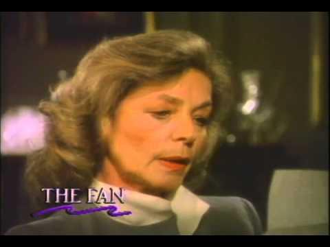 The Fan Trailer 1981