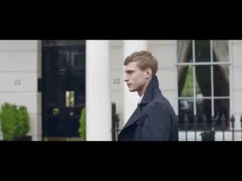 Gucci Presents: Men's Tailoring (Director's Cut)