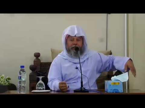 070816  Ustaz Ahmad Tajuddin Mat Jali  Tausiyah & Soal Jawab  ~ Kuliah Maghrib di Surau At Taqwa Sek