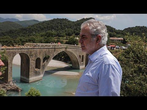 Στυλιανίδης: Το RescEU θα είναι το δίχτυ ασφαλείας για τα εθνικά μέσα…