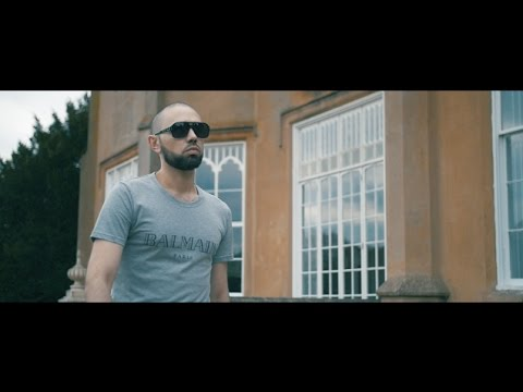 Pak-Man – 48 Bars Part 5 [Music Video]