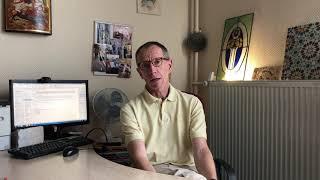 Interview Pr Pierre Fenaux- Président du GFM- Crise Covid 19-déconfinement