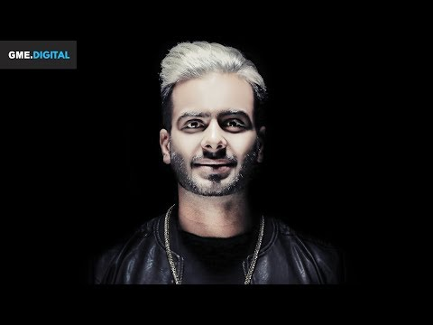 Mankirt Aulakh - Badnam (the Bad Boy) Dj Flow | Latest Punjabi Songs 2017 | Gk.digital