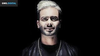 """iTunes :- https://itunes.apple.com/in/album/badnam-feat-dj-flow-single/id1253068852Ahh chako SURPRISE Mitro,Nwa GeeT """"BADNAAM (The Bad Boy)""""MANKIRT AULAKH feat DJ FLOWEhh Just Demo aa Pehla suno 4-5 Wari Je Thonu Vdia Lageya Ta aapa Video Plan Kara Ge Je Na Lga Fer koi Hor Geet Kra Ge PesH thodi Sewa CH❤️❤️ ajj Jo aa Thode kar ke aa.....LOVE MY FANS JIND JAAN TOHWaheGuru Mehar KareyO🙏🏻This Is Official Channel Of Punjabi Singer Mankirt Aulakh, This Channel Make For Live Video And Other Events Broadcast For You. Do Share And Don't Forget To Subscribe https://www.youtube.com/c/MankirtAulakhDigitally Powered by Gold Media EntertainmentFacebook - https://www.facebook.com/GoldMediaEnttEnjoy And Stay Connected With Artist Click to Subscribe - www.youtube.com/c/MankirtAulakhFacebook - https://www.facebook.com/MankirtAulakhTwitter - https://twitter.com/MankirtAulakhInstagram - https://instagram.com/MankirtAulakhSnapChat - https://www.snapchat.com/add/MankirtAulakh"""