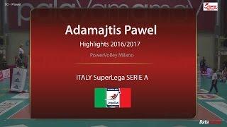 Highlights season 2016/17