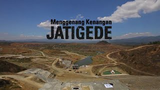 Download Video Menggenang Kenangan Jatigede MP3 3GP MP4