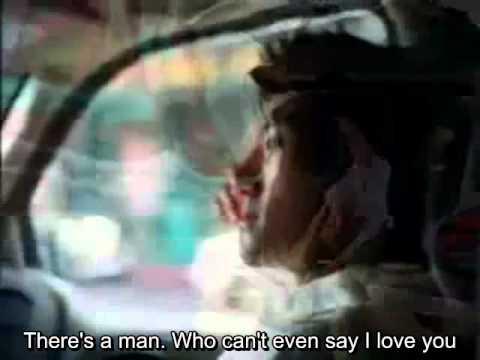 Kim Jong Kook -One Man-
