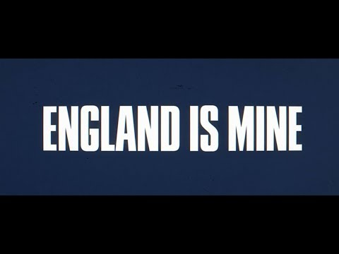 ENGLAND IS MINE - OFFICIAL TRAILER [HD]