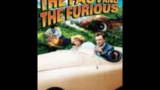 Nonton Watch The Fast and the Furious 1955   Watch Movies Online Free Film Subtitle Indonesia Streaming Movie Download